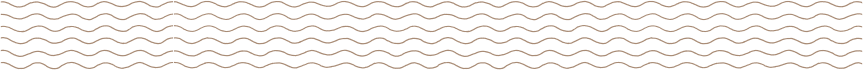 decorative wavy lines